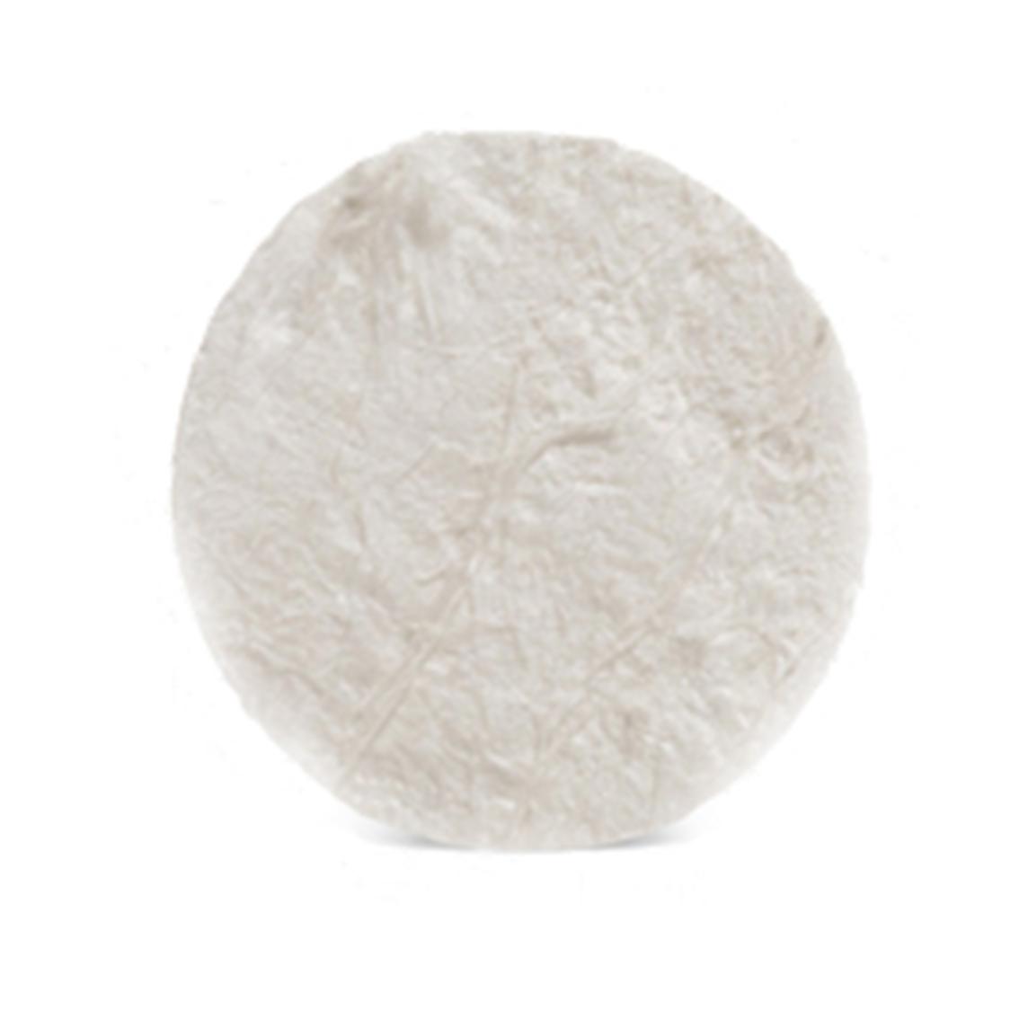 Biomed-ENT-MyringoPatch-producten